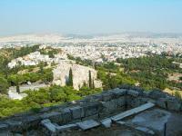 Шоп туры (шоптуры) в Грецию