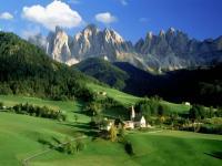 Шоп туры (шоптуры) в Италию